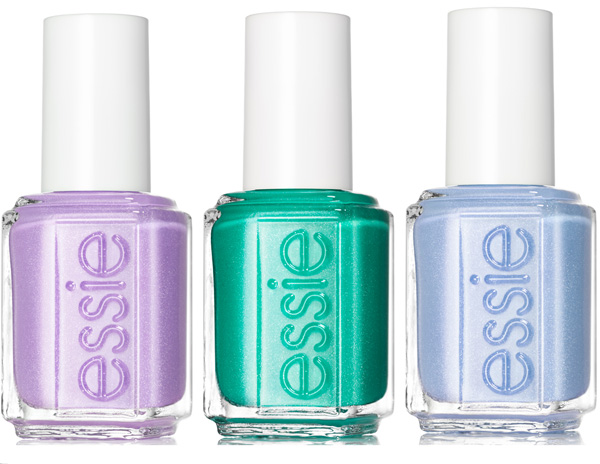 Essie-Summer-2013-Naughty-Nautical-Collection-2