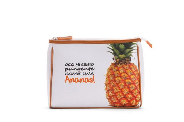 fruit-bags-carpisa ananas 2