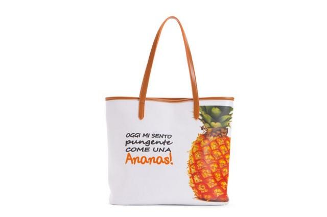 fruit-bags-carpisa ananas