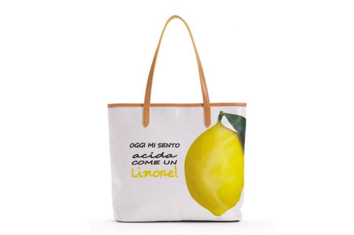 fruit-bags-carpisa limone