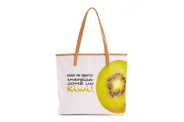 fruit-bags-carpisa