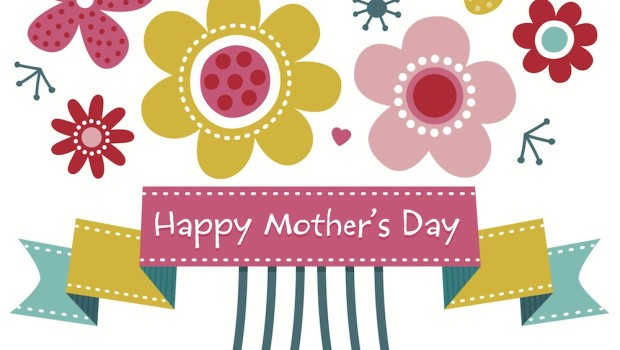 Inspiring-Ideas-for-Moms-Special-Day-Mothers-Day-2013-620x350