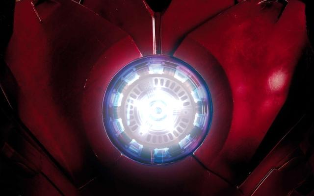 ironmanarcreactor-609517