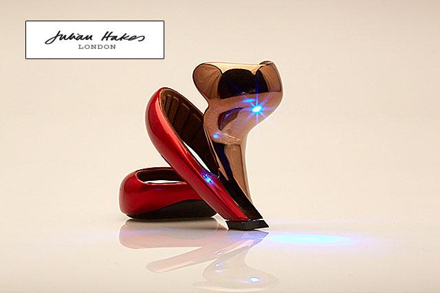 julian-hakes-mojito-luce-led-iron-man-3-2013-2
