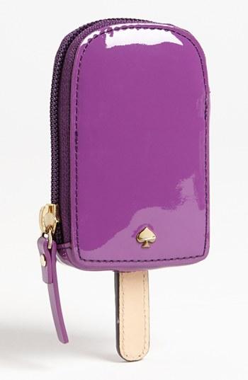 kate spade coin purse