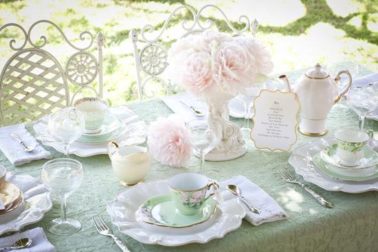 Matrimonio Alice In Wonderland : Un fresco matrimonio …… fashioniamoci