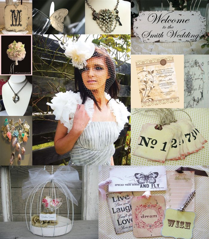 Matrimonio Shabby Chic Outfit : Matrimonio shabby chic … prima parte fashioniamoci