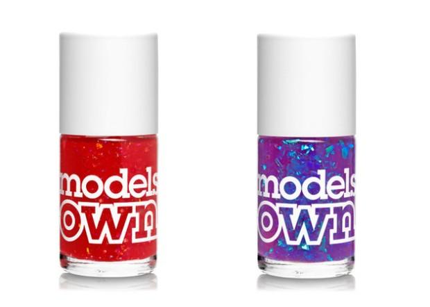 Models Own Splash estate 2013 2