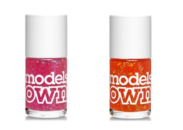Models Own Splash estate 2013