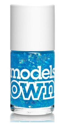 Models_Own_Splash estate 2013