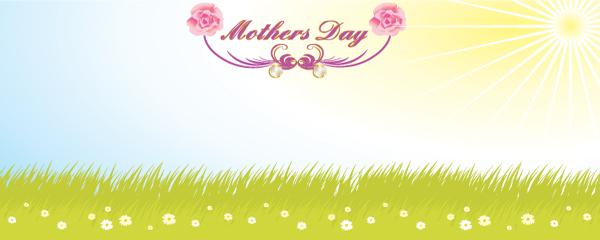 mothersday004