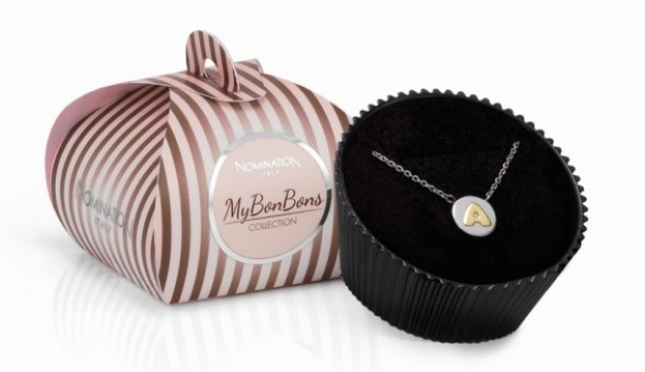 mybonbons collection
