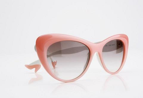 occhiali boca face à face 2013
