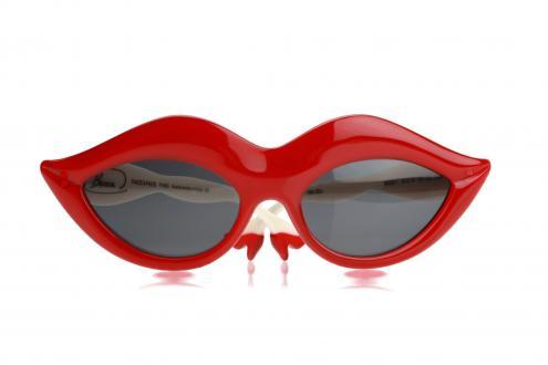 occhiali da sole face à face 2 2013