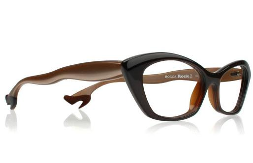 occhiali-neri-face-a-face 2