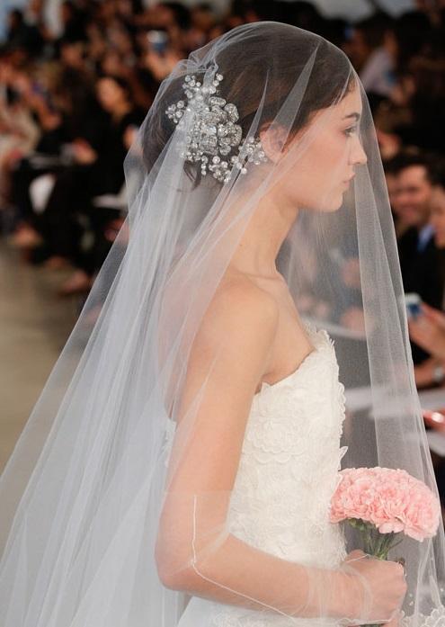 oscar de la renta sposa 2014 4