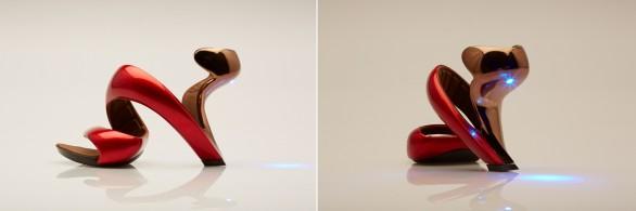 scarpe-ironman-3-586x195
