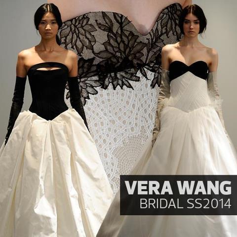 sposa 2014 vera wang