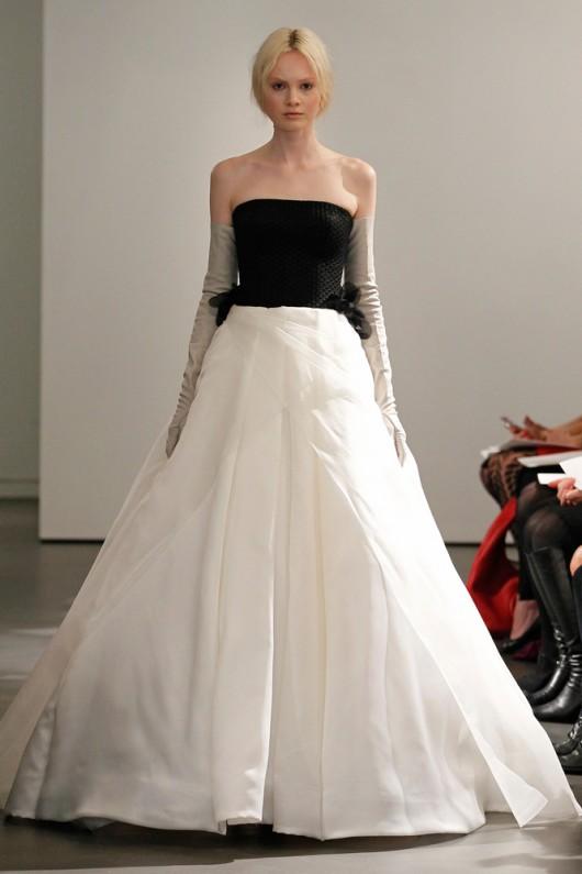 vera wang sposa 2014 5