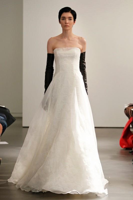 vera wang sposa 2014 6