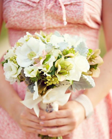 bouquet shabby chic 17