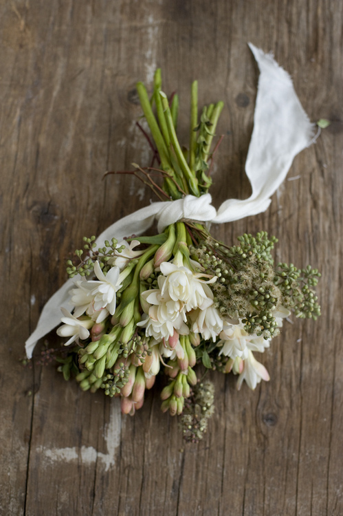bouquet shabby chic 28