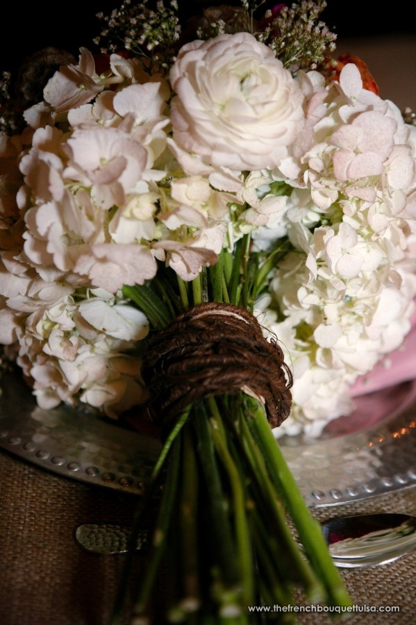 bouquet shabby chic 29