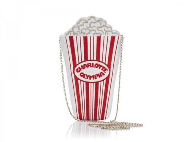 charlotteolympia-cinema-movienightredwhite 2013