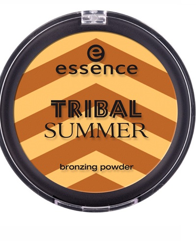 essence tribal collection terra