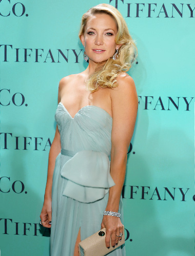 Kate-Hudson-Tiffany evento New-York-2013