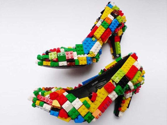 lego shoes finn stone