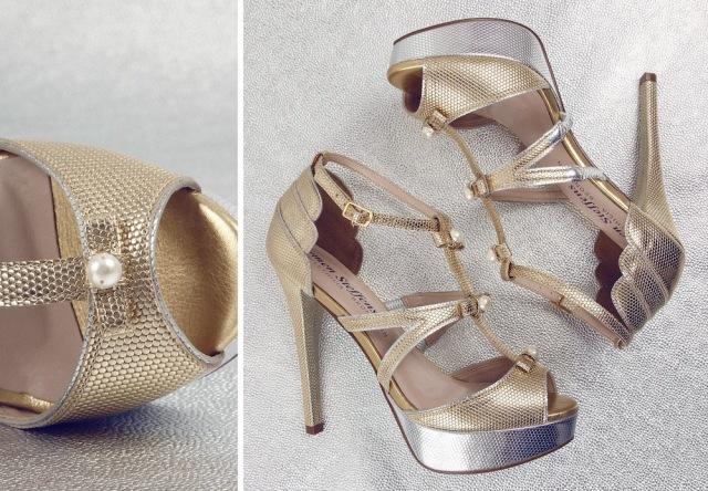 lethicia-bronstein scarpe sposa 2