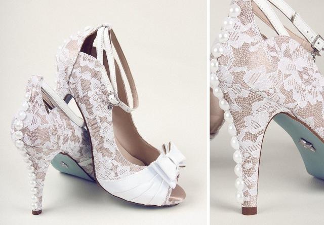lethicia-bronstein scarpe sposa 2013