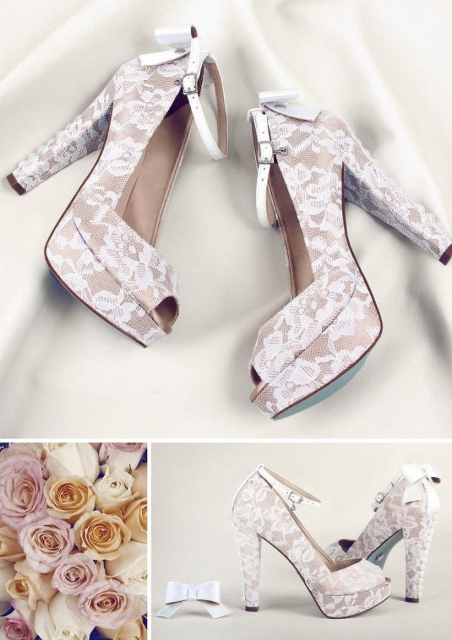 lethicia-bronstein scarpe sposa 3