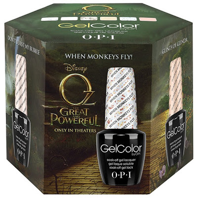 OPI-2013-Oz-The-Great-and-Powerful-Gel-Color-Kit