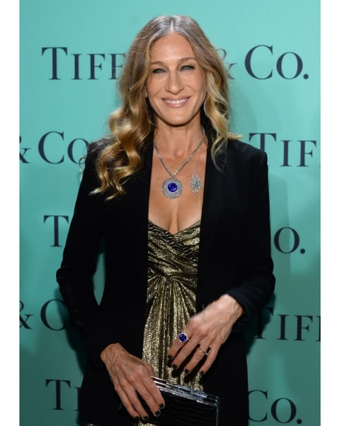 SARAH-JESSICA-PARKER-AT-THE-TIFFANY-CO.-BLUE-BOOK-BALL