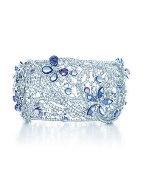 TIFFANY-BUTTERFLY-BRACELET-FROM-THE-2013-BLUE-BOOK-COLLECTION