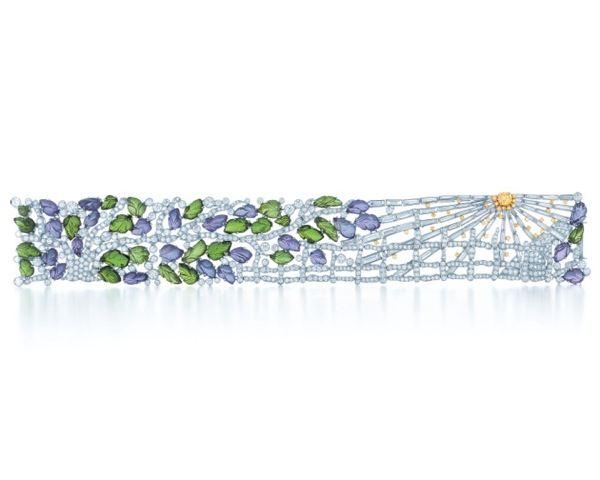 TIFFANY-DIAMOND-AND-GEMSTONE-BRACELET-FROM-THE-2013-BLUE-BOOK-COLLECTION-2