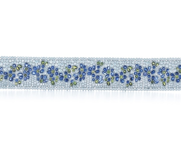 TIFFANY-DIAMOND-AND-GEMSTONE-BRACELET-FROM-THE-2013-BLUE-BOOK-COLLECTION