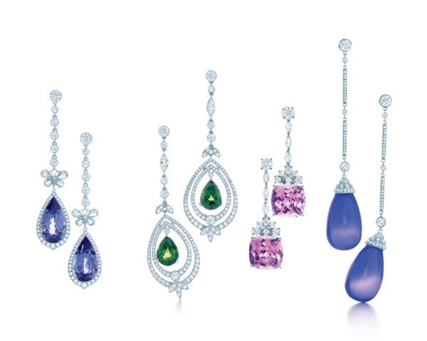 TIFFANY-DIAMOND-AND-GEMSTONE-EARRINGS-FROM-THE-2013-BLUE-BOOK-COLLECTION