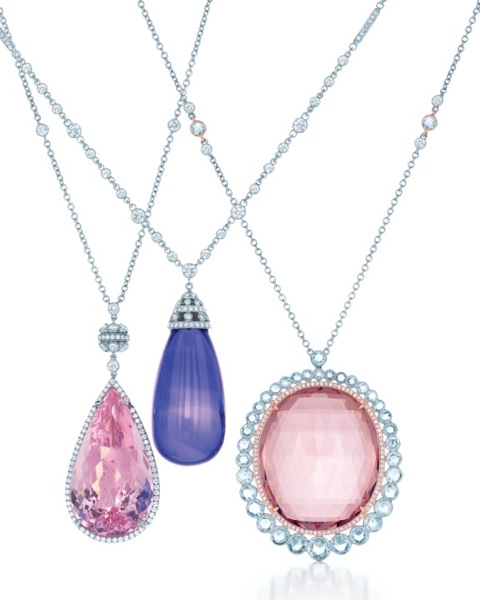TIFFANY-DIAMOND-AND-GEMSTONE-PENDANTS-FROM-THE-2013-BLUE-BOOK-COLLECTION
