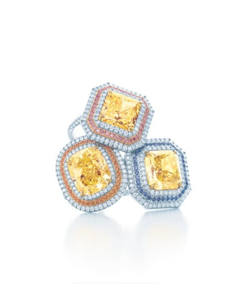 TIFFANY-DIAMOND-AND-GEMSTONE-RINGS-FROM-THE-2013-BLUE-BOOK-COLLECTION