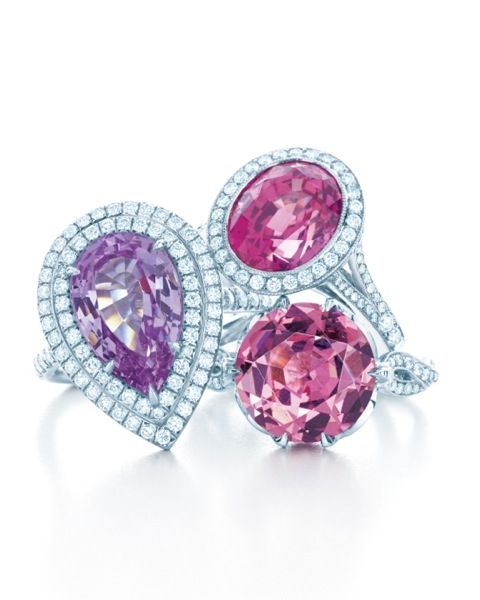 TIFFANY-DIAMOND-AND-GEMSTONE-RINGS-FROM-THE-BLUE-BOOK-COLLECTION