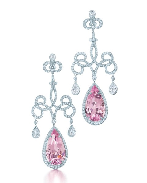 TIFFANY-DIAMOND-AND-MORGANITE-EARRINGS-FROM-THE-2013-BLUE-BOOK-COLLECTION