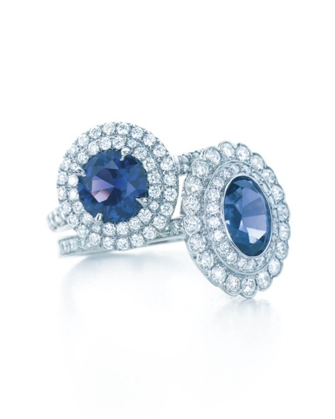 TIFFANY-DIAMOND-AND-SAPPHIRE-RINGS-FROM-THE-2013-BLUE-BOOK-COLLECTION1