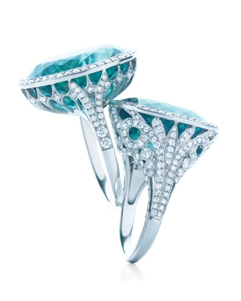 TIFFANY-DIAMOND-AND-TOURMALINE-RINGS-FROM-THE-2013-BLUE-BOOK-COLLECTION_21