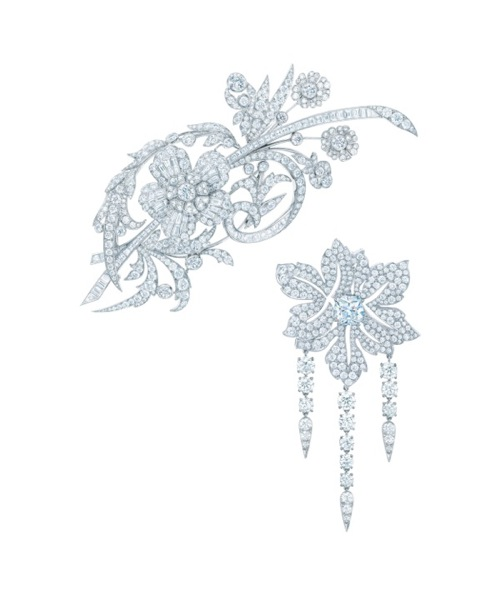 TIFFANY-DIAMOND-BROOCHES-FROM-THE-2013-BLUE-BOOK-COLLECTION