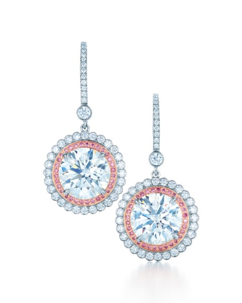 TIFFANY-DIAMOND-EARRINGS-FROM-THE-2013-BLUE-BOOK-COLLECTION.