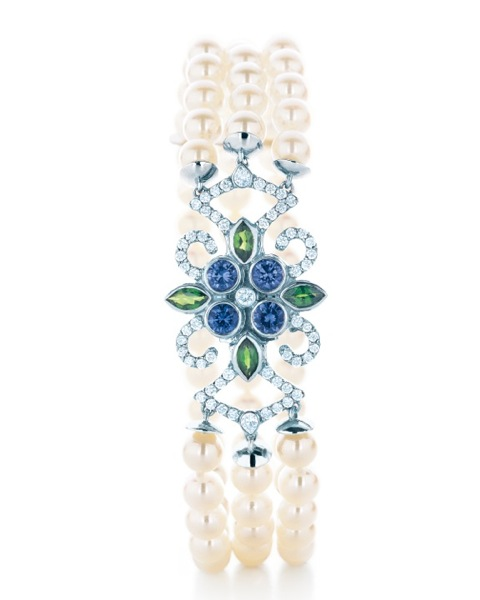 TIFFANY-DIAMOND-GEMSTONE-AND-PEARL-BRACELET-FROM-THE-2013-BLUE-BOOK-COLLECTION