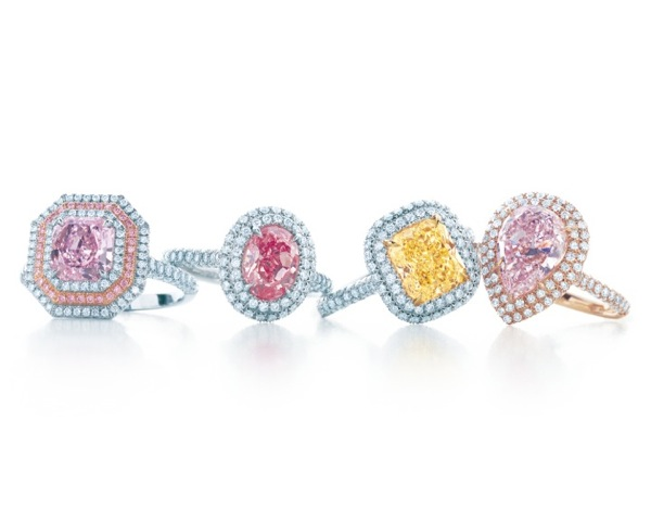 TIFFANY-DIAMOND-RINGS-FROM-THE-2013-BLUE-BOOK-COLLECTION